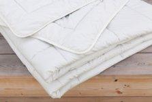 Alpaca Factory - Bettdecken für erholsamen Schlaf