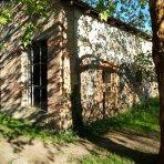 Landhaus am See / Alpakastall